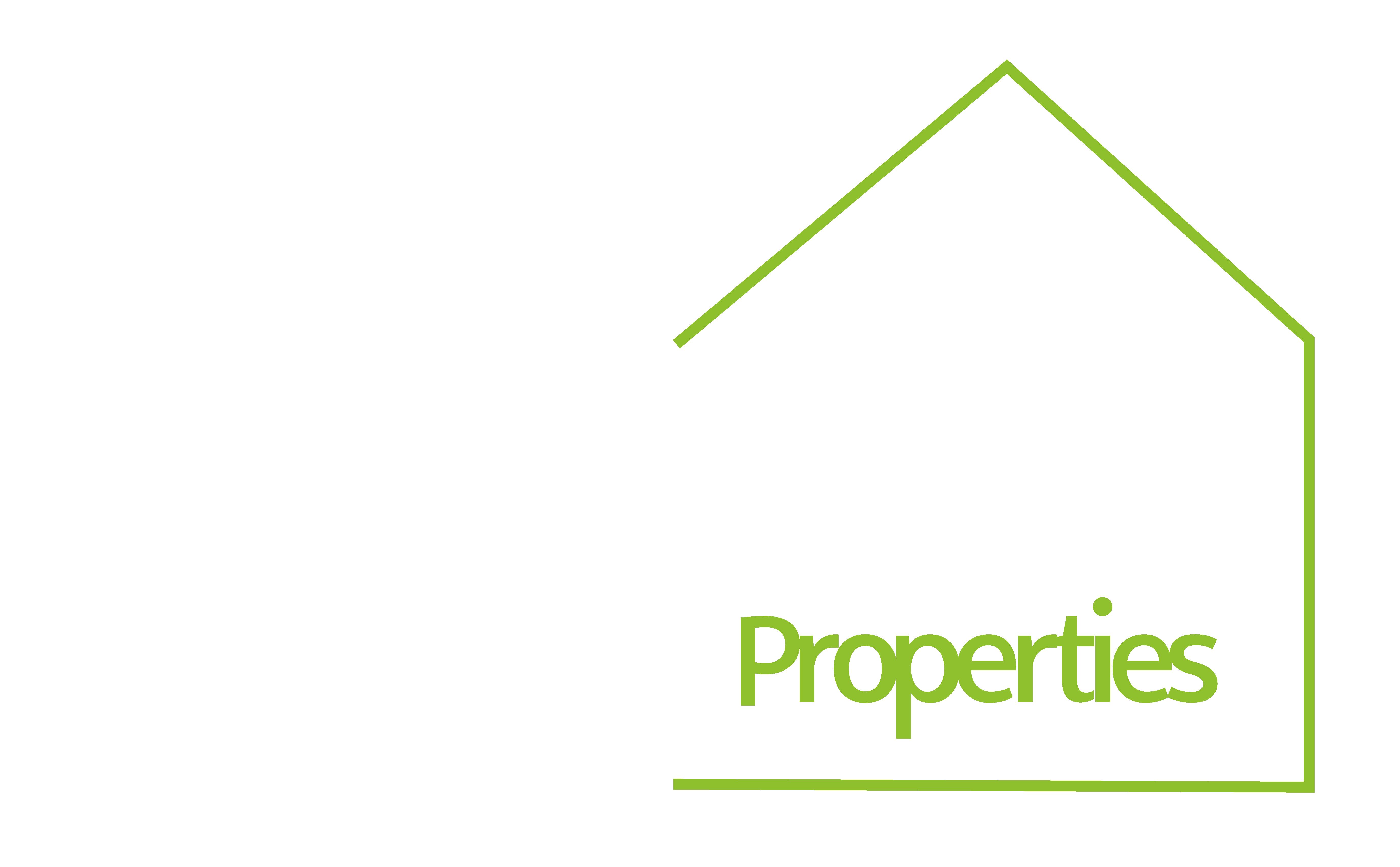 Complete Properties